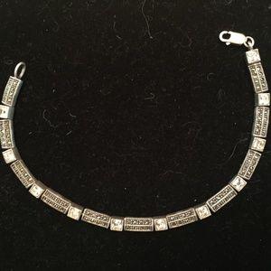 Jewelry - Marcasite Bracelet